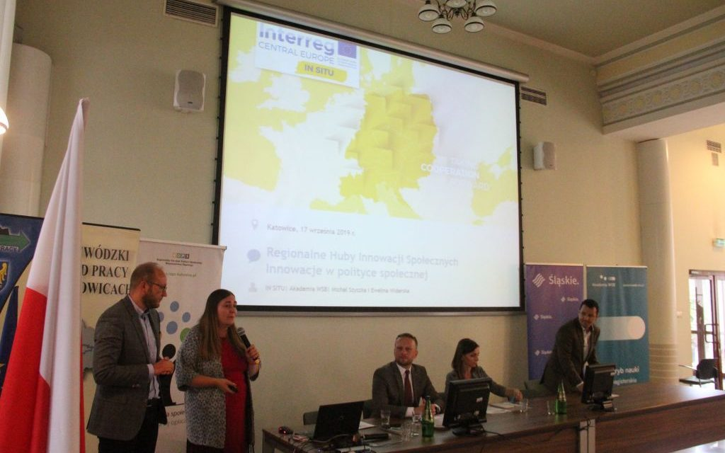 http://www.insituproject.eu/wp-content/uploads/2019/09/Regional-Focus-Group-in-Silesia-3-1024x640.jpg