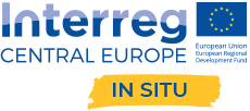 IN SITU - Interreg