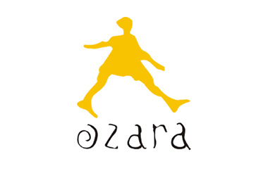 http://www.insituproject.eu/wp-content/uploads/2020/02/OZARA-doo-Service-and-Disability-Company.jpg