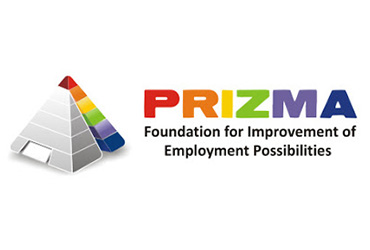 http://www.insituproject.eu/wp-content/uploads/2020/02/PRIZMA-Foundation-for-Improvement-of-Employment-Possibilities-LOGO.jpg