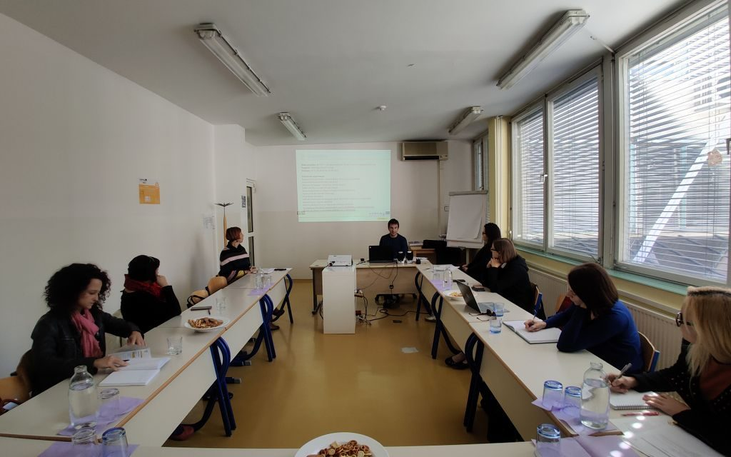 http://www.insituproject.eu/wp-content/uploads/2020/02/Regional-Focus-Group-in-Slovenia-1024x640.jpg