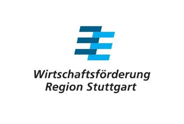 http://www.insituproject.eu/wp-content/uploads/2020/02/Stuttgart-Region-Economic-Development-Corporation-LOGO.jpg