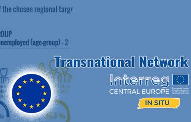 http://www.insituproject.eu/wp-content/uploads/2020/05/europe-2020.jpg