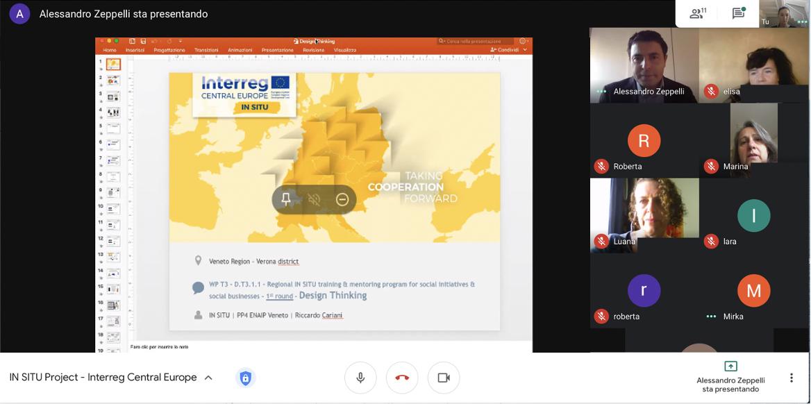 http://www.insituproject.eu/wp-content/uploads/2020/11/Screenshot-2020-11-13-at-09.52.55.png