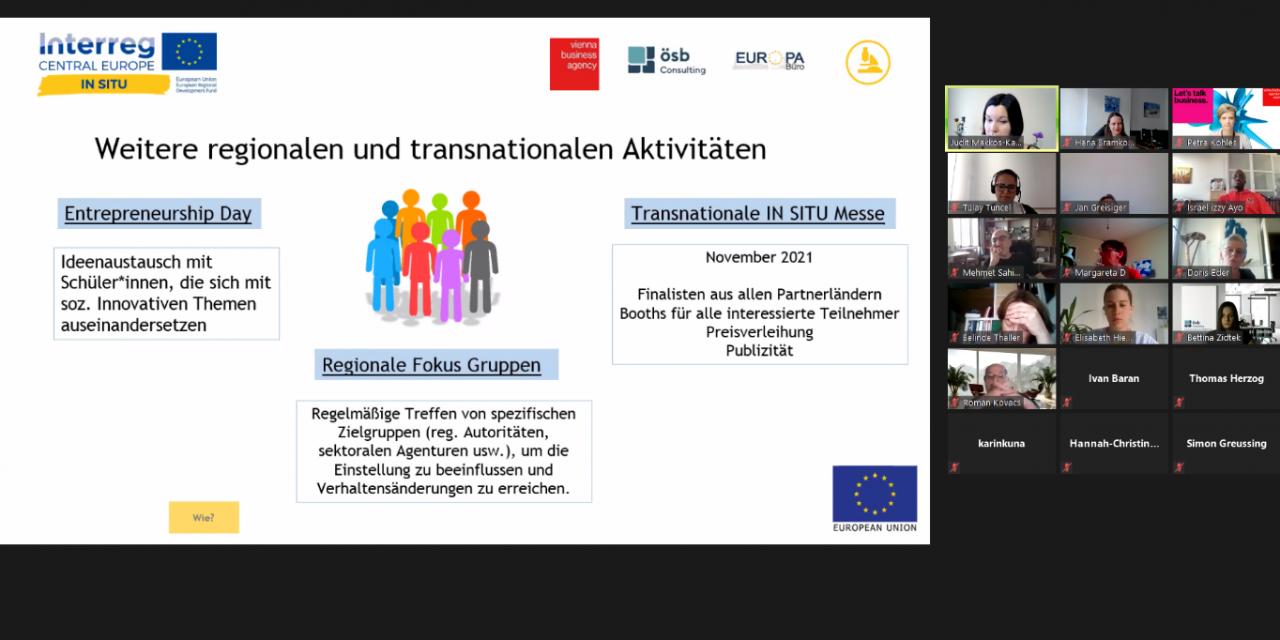 http://www.insituproject.eu/wp-content/uploads/2021/06/vbaeub-1280x640.png