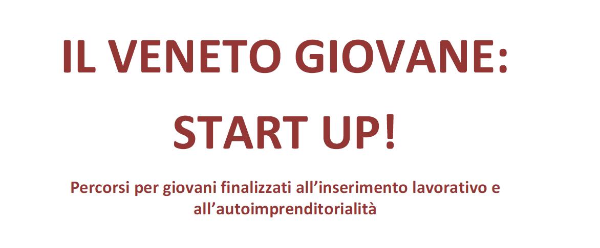 http://www.insituproject.eu/wp-content/uploads/2021/07/ilveneto.png