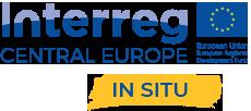 IN SITU - Interreg