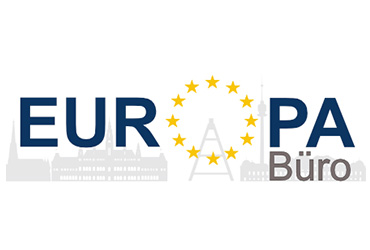 https://www.insituproject.eu/wp-content/uploads/2020/02/Board-of-Education-for-Vienna-LOGO.jpg