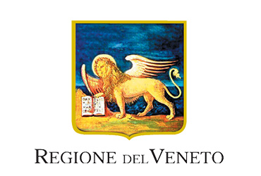https://www.insituproject.eu/wp-content/uploads/2020/02/Veneto-Region-Department-of-Labour-LOGO.jpg