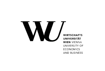 https://www.insituproject.eu/wp-content/uploads/2020/02/Vienna-University-of-Economics-and-Business-LOGO.jpg