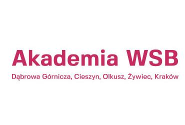 https://www.insituproject.eu/wp-content/uploads/2020/02/WSB-University-Akademia-WSB-LOGO.jpg