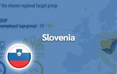 https://www.insituproject.eu/wp-content/uploads/2020/02/slovenia-2020.jpg