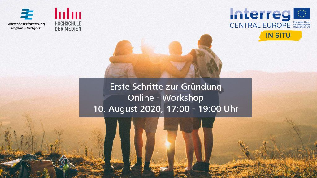https://www.insituproject.eu/wp-content/uploads/2020/10/Insitu_NewsEvent_WorkshopInvite_Stuttgart_Aug20_1024_576.jpg