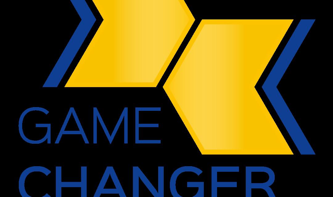 https://www.insituproject.eu/wp-content/uploads/2021/03/GC_Fair_Logo-1080x640.png